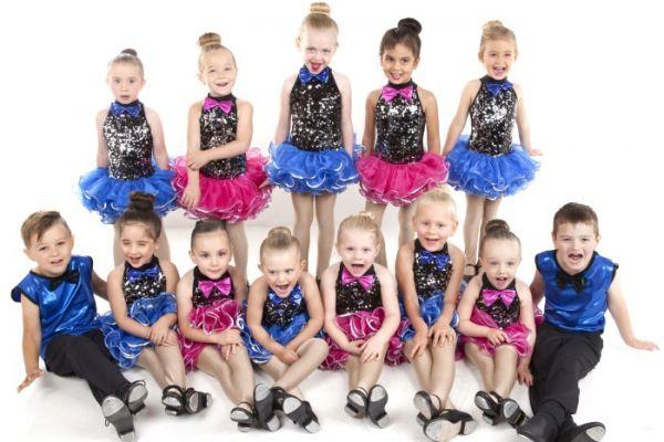 tiny-dancer-tap87189850-5DF9-8E23-4D98-EE0794176EF3.jpg